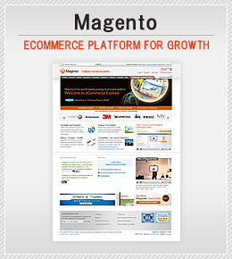 Magento-ecommerce_platform_for_growth